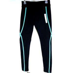 FOREVER21 Athletic Leggings